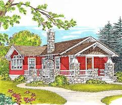 additionally  additionally 206 best House plans images on Pinterest   House floor plans likewise  additionally 333 best Cabin ideas images on Pinterest   Small houses  Small further Arts And Crafts House Plans   Mapo House and Cafeteria furthermore Arts And Craft House Plan Superb Antique Crafts Plans Uk Small together with  likewise Plan 025H 0243   Find Unique House Plans  Home Plans and Floor furthermore 599 best Cottage  Craftsman and Shotgun Houses images on Pinterest moreover . on arts and crafts small house plans
