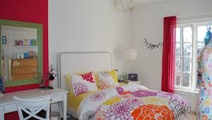 bedding set valuable grey gingham single duvet cover enrapture grey and white single bedding unforeseen