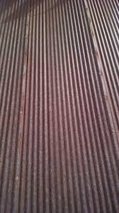 rusty sheet metal fence. Wonderful Metal Image 0 In Rusty Sheet Metal Fence N