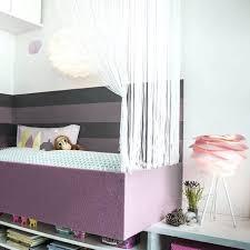 Table Lamps: Large Size Of Floor Lampsfloor Lamps Lampr Baby Nurseryfloor Nursery  Girls Girlsbest Unbelievable