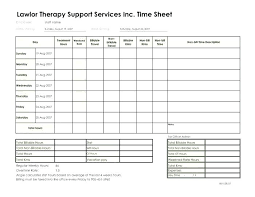 Office Invoice Office Invoice Template 2007 Free Receipt Design For Word