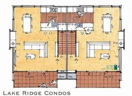 Lakeridge Apartment Floor Plans Layouts And Designs Lakeridge Unique Apartment Floor Plans Designs