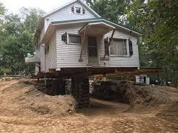 basement houses. Contemporary Basement Dingey Movers House Lifting Basement Limestone Shelf New 3 For Houses U