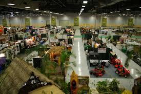 expo home and garden