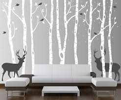 full size of nursery decors furnitures deer head baby bedding together with fawn baby