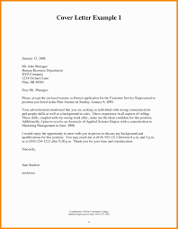 46 Best Of Architecture Cover Letter Sample Awesome Resume Example