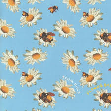 Tyler The Creator Flower Boy Wallpapers ...