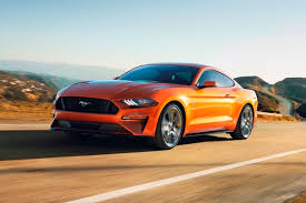 2018 ford 5 0 coyote. wonderful ford until now the dualfuel coyote 50liter propelling 2018 mustang gt has  remained a bit of mystery now we know few upgrades ford engineers  with ford 5 0 coyote n