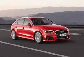 audi a3 2018 model.  2018 20182019 audi a3 2018 year u2013 the entire range has been updated in audi a3 2018 model f