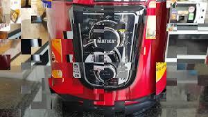 Nồi áp suất điện, Nồi áp suất điện tử Matika MTK 9262 và MTK 9261 Matika -  YouTube