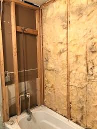 tile shower cost tags