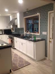 over the sink lighting. over the sink lighting f