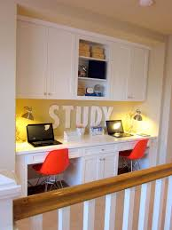 kids study room furniture. A+ Study Spaces You (and Your Kids) Will Love Kids Room Furniture M