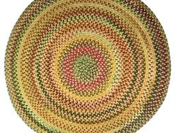 3 foot round rugs round rug 3 ft exotic foot rugs designs 3 foot round rugs