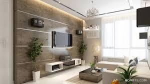 Living Room Styles Oak Furniture Colour Best Interior Designs