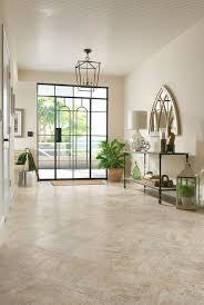 beautiful luxury linoleum flooring best 25 linoleum flooring ideas on wood linoleum