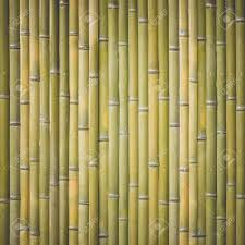 Wood fence texture seamless Black Stock Photo Wood Bamboo Fence Pattern And Seamless Background 123rfcom Wood Bamboo Fence Pattern And Seamless Background Stock Photo