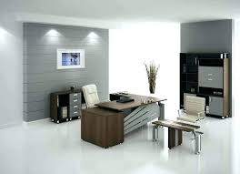 Office interior design ideas pictures Best Images Full Size Of Modern Office Interior Design Ideas Pictures Concepts Contemporary Decorating Likable Offi Interiors Images Jacath Modern Office Interior Design Pictures Ideas For Small Spaces