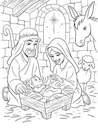 Collection Of Pioneer Coloring Pages Download Them And Try To Lds