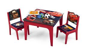 delta children multi bin toy organizer disney pixar cars beautiful excellent disney cars desk and chair