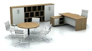 contemporary desks home office. Contemporary Desks For Office Executive Desk Cherry Cirrus Home F