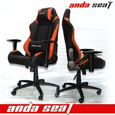 custom made office chairs. Interesting Made Custom Office Chairs S Smodern Made Chair Mats  For Custom Made Office Chairs B