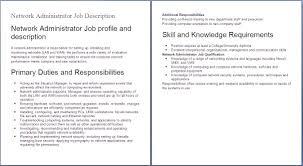 Electrical Engineer Job Description Pdf Computer Hardware Engineer