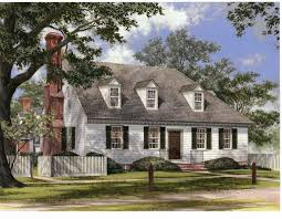 Farmhouse Bungalow Design Farmhouse Bungalow Design New Ranch Dormers House Plans