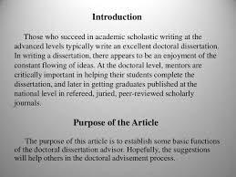 professional dissertation abstract ghostwriters website online essay dissertation death penalty for and against capital eduvision against the death penalty essay excellent academic
