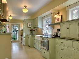 Linoleum Floor Kitchen 40 Best Images About Linoleum Tile On Pinterest Carpets Bike
