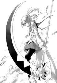 1261 best images about Anime Manga on Pinterest