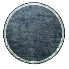 ikea circular rugs round rugs circle rugs round rugs rug round rugs ikea round rug perth ikea circular rugs