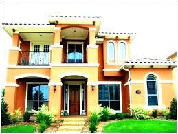 house painting app home depot exterior e paint painting app picturesque best e paint house painting