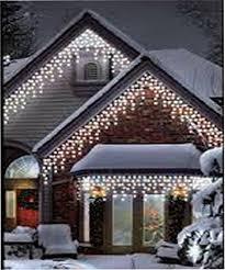 indoor christmas lighting. 960 LED White Icicle Chaser Light Outdoor Indoor Christmas Xmas Wedding 8 Function Lights Lighting
