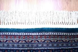 rugs with fringe rug fringe area rugs with fringe all of these options do fully secure rugs with fringe