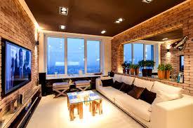apartmentsdrop dead gorgeous favorite new york interior design living room designer nyc modern the chic loft chic zebra print rug
