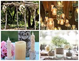 rustic romantic wedding. rustic wedding Event Pros LA Blog