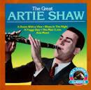 America Swings: The Great Artie Shaw