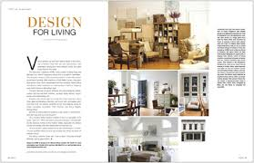 Small Picture Interior Design Layout Stunning Ideas Office Interior Layout Plan