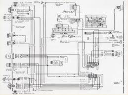 1969 camaro dash wiring diagram dolgular com 1967 camaro wiring schematic at 68 Camaro Wiring Diagram