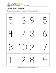Wonderful Sets In Mathematics Worksheets Photos - Worksheet ...