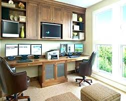 nice person office.  Nice Office Design Two Person Home Layout Large Size Nice Astonishing Four Ideas  For With Nice Person Office E
