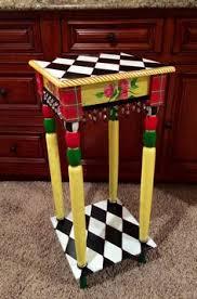 funky furniture ideas. Similar Ideas Funky Furniture S