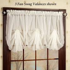 Window Valance Living Room Swag Curtain Valance Ideas Fantastic Curtain Valance Ideas Living