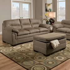 simmons lucky espresso reclining console loveseat. simmons 3615 sofa luna latte | hope home furnishings and flooring lucky espresso reclining console loveseat