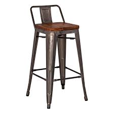 Low profile bar stools Leather Bar Furniture Low Profile Counter Height Bar Stools Bar Stools Los Angeles Modern Leather Bar Stools Traditional Bar Stools Tempo Bar Stools Short Bar 38spatialcom Bar Furniture Low Profile Counter Height Bar Stools Bar Stools Los