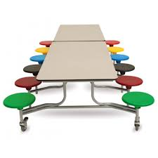 school dining room tables. Delighful Tables Throughout School Dining Room Tables T
