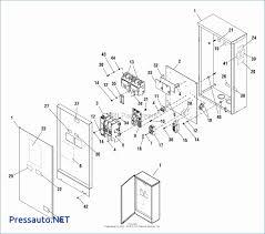 Generator transfer switch wiring diagram elegant manual generator transfer switch wiring diagram