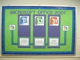 bulletin board designs for office. Office Bulletin Board Ideas Color Large Boards . Designs For