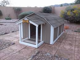 air conditioning dog house. 623-986-7430 air conditioning dog house t